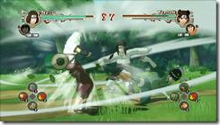 360_FreeBattle_Neji vs Tenten_01