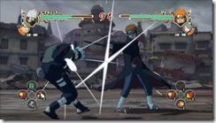 360_FreeBattle_Pain vs Kakashi_01