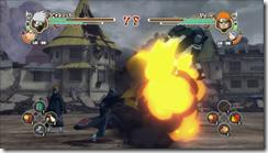 360_FreeBattle_Pain vs Kakashi_03