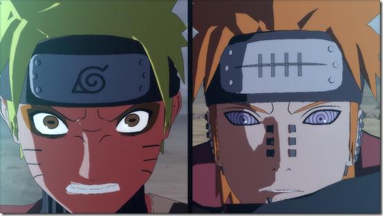 Common_BossBattle_DemoStart_Naruto vs Pain_01