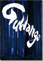 Guwange12