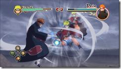 PS3_BossBattle_Naruto vs Pain_02