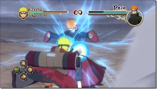 PS3_BossBattle_Naruto vs Pain_03