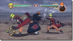 PS3_BossBattle_Naruto vs Pain_05