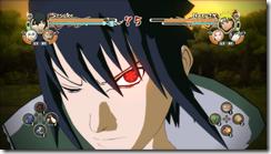 PS3_FreeBattle_Awaken_AkatsukiSasuke vs Naruto_01