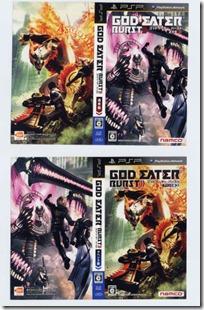 god_eater_burst_final_cover
