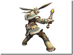 mhp3rd_dual_swords