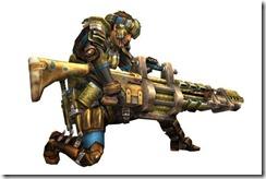 mhp3rd_heavy_bowgun
