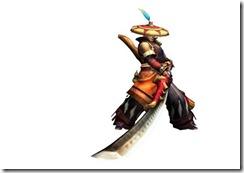 mhp3rd_long_sword