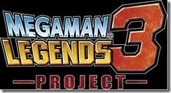 mml3_3ds_logo
