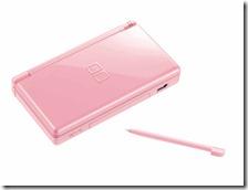nintendo_ds_lite_pink