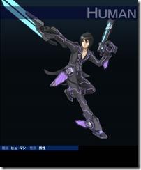 psp2_human_m