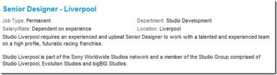 studio_liverpool_job