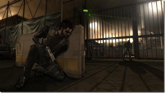 DXHR_Screenshot_GateCover