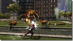 EDFIA - Boomer Attack