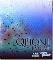 QLIONE-EVOLVE-WP