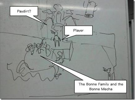 legends3_bonne_mech_sketch
