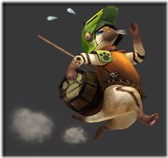 mhp3rd_acorn_armor