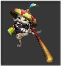 mhp3rd_yukumo_armor