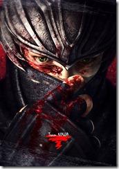 ninja_gaiden_3