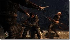 thecursedcrusade_screenshot_03