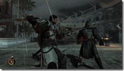 thecursedcrusade_screenshot_04