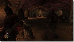 thecursedcrusade_screenshot_05