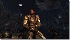 thecursedcrusade_screenshot_06
