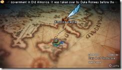 4392World_Map