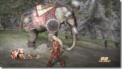 Chronicle Mode_elephant