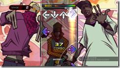 Club Mode 7