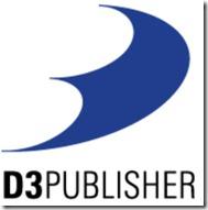 d3-publisher-logo
