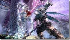 knights17