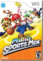 mariosportsmix_cover