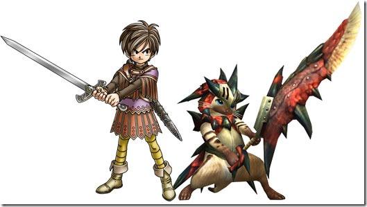 mhp3rd_dragonquestix