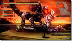 Aragami_battle