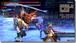 Kongou_Battle
