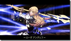 SS_01_cutin002