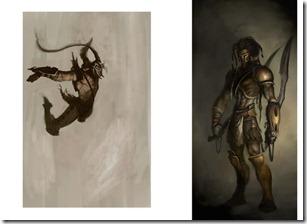 Kratos concept 2
