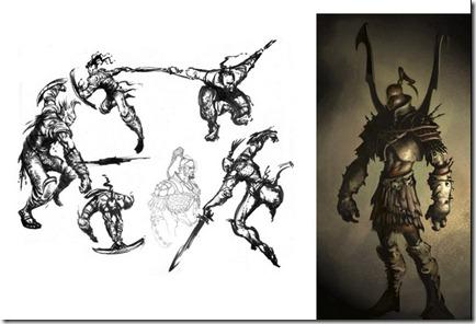 Kratos concept 3