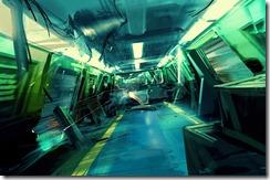 subway01-3