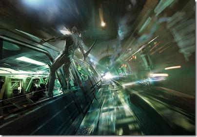 subway03_004