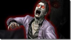 zombie4_1[1]