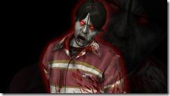 zombie4_2[1]