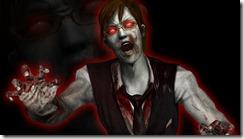 zombie4_3[1]
