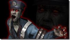 zombie4_4[1]