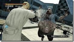 zombie5_3[1]