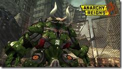 22432Big Bull Screenshot 001 copy