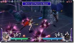 5023Dissidia012_English_Battle060
