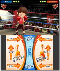 Boxing_04